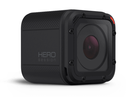 gopro-hero-session-kamera